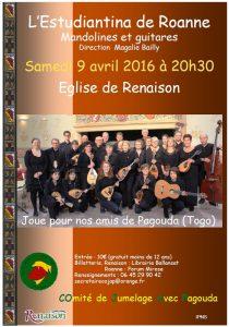 2016-04-09_renaison